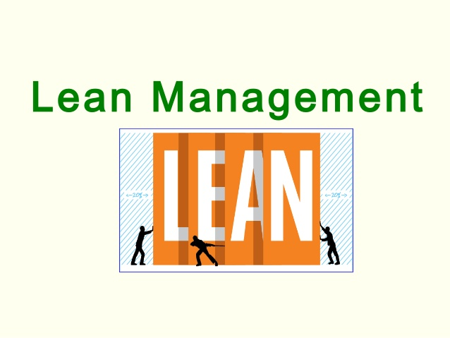 lean-management-and-six-sigma-1-638