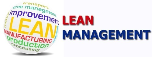uploads-lean-20management-500x500